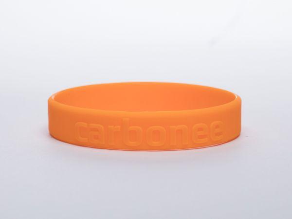 silikon/orange