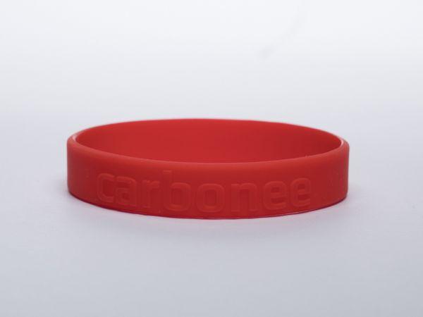 silikon/red