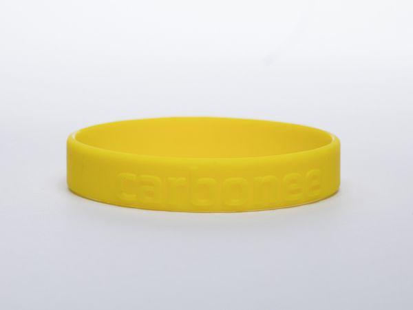 silikon/yellow