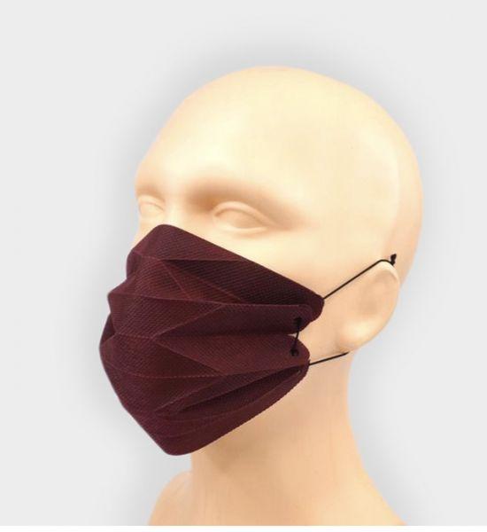 Schutz Maske V2-Ab 100 Stück